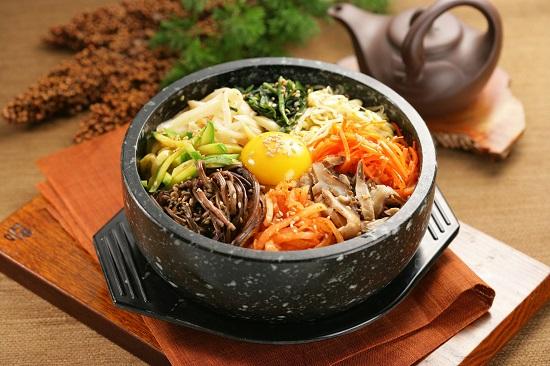 1.huong-dan-cach-lam-bibimbap-1-phunutoday.vn