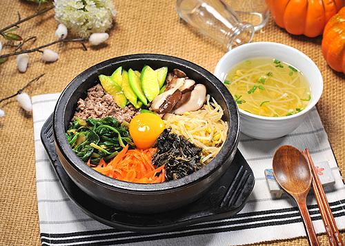 1.huong-dan-cach-lam-bibimbap-2-phunutoday.vn