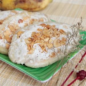 4.huong-dan-cach-lam-kem-chuoi-merino-phunutoday.vn