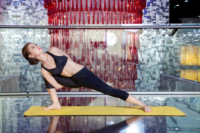 17.dong-tac-yoga-nao-tot-cho-nguoi-bi-thieu-mau-hieu-qua-2-phunutoday.vn (1)
