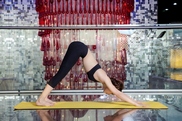 17.dong-tac-yoga-nao-tot-cho-nguoi-bi-thieu-mau-hieu-qua-2-phunutoday.vn (2)