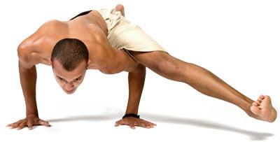 11.dan-ong-tap-yoga-co-tot-khong-1-phunutoday.vn