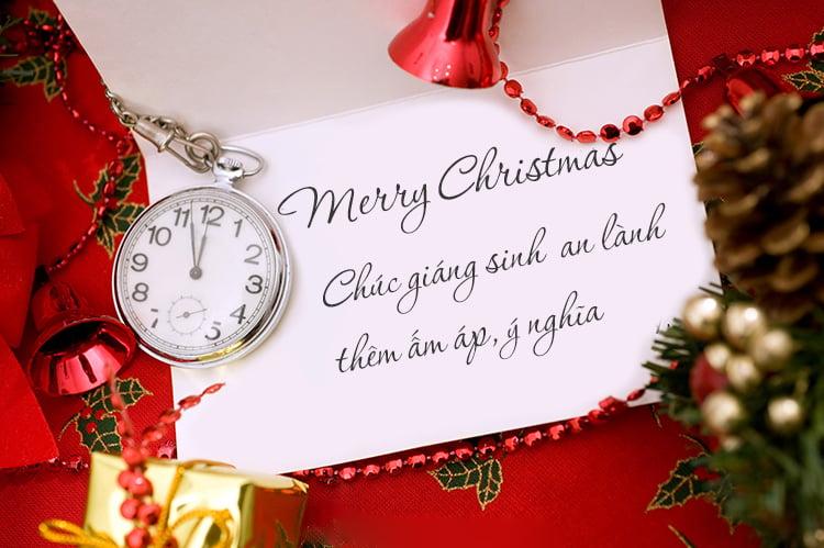 noel năm 2018 là ngày mấy Noel 2018: những lời chúc mừng giáng sinh 2018 thú vị nhất noel năm 2018 là ngày mấy