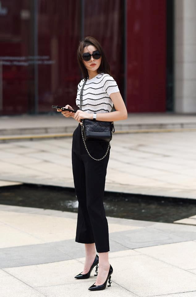 1sao-viet-mac-phong-cach-street-style-dau-he-7-phunutodayvn-0028.jpg
