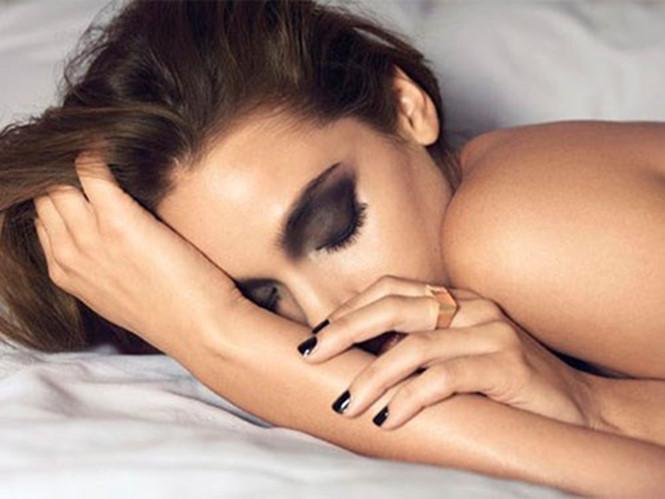 Những thói quen hàng ngày khiến da bạn trở nên xấu tệ