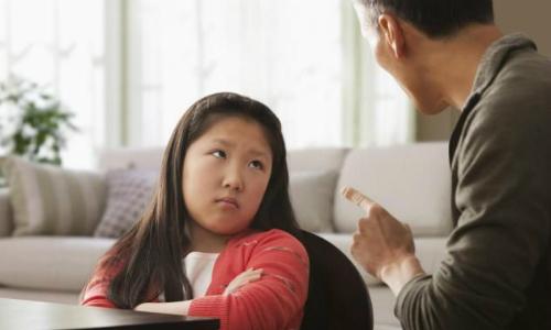 Thói quen đại đa số mẹ Việt mắc hại con không tưởng mà ít ai ngờ