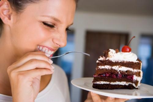 thói quen khiến bạn giảm tuổi thọ