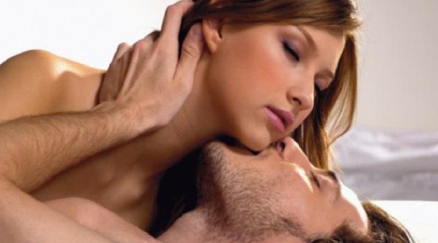 Sai lầm chết người khi quan hệ cần bỏ ngay keo hối không kịp