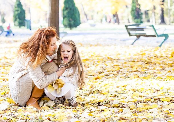 Cha mẹ không được nói những điều sau với con cái