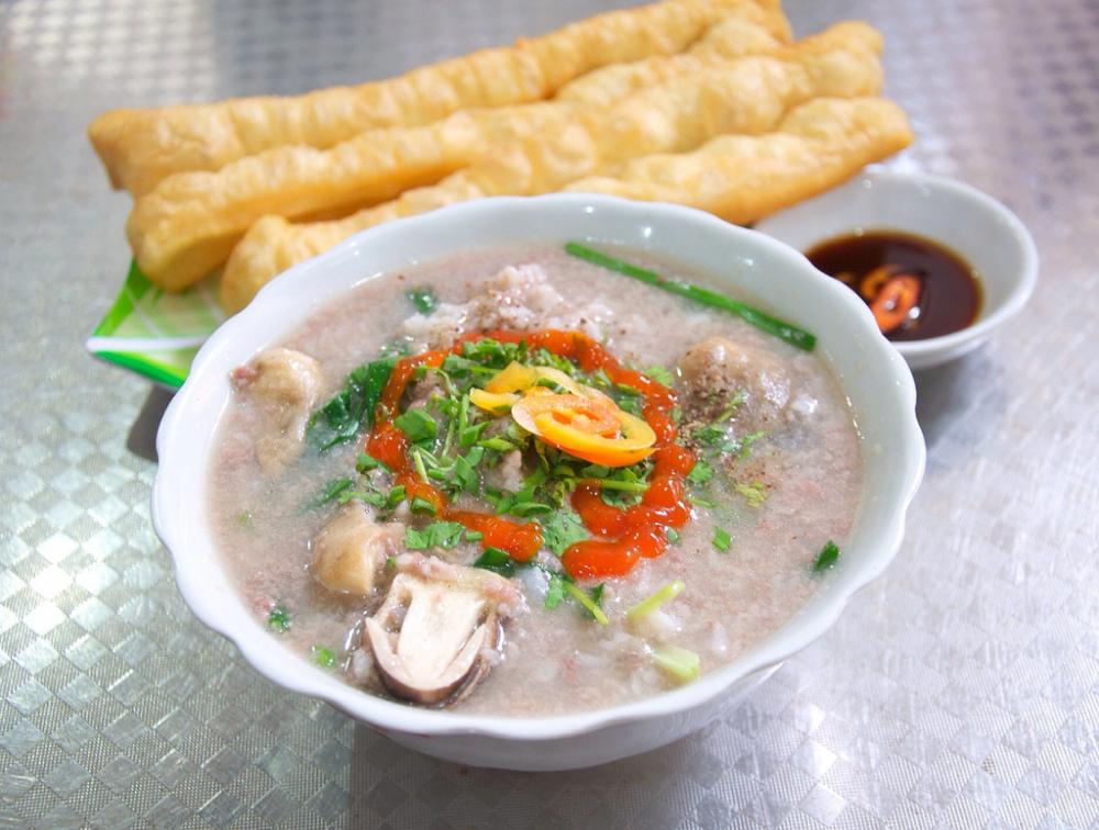 meo-nau-chao1