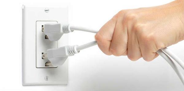 Kết quả hình ảnh cho tiết kiệm tiền điện tại úc