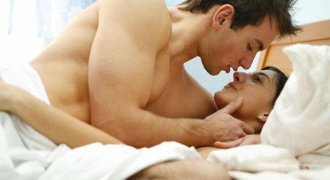 milostne polohy domácí sex
