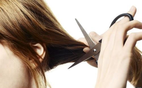 Kết quả hình ảnh cho cắt tóc