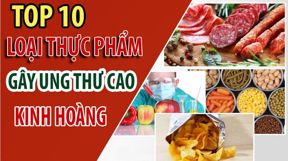 ung-thu1