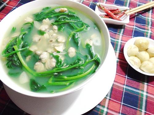 canh-ngao-mong-toi