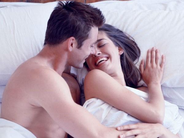 Nước này trước khi quan hệ chàng và nàng nên uống để kéo dài thời gian quan hệ