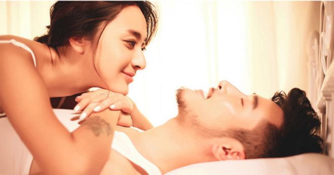 Cách quan hệ bằng miệng an toàn bạn nên biết