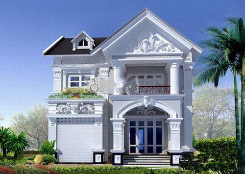 Kết quả hình ảnh cho xây nhà rỡ đi