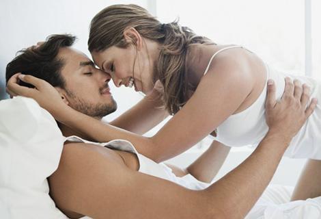 Mách bạn những điều đàn ông cực ghét phụ nữ khi quan hệ