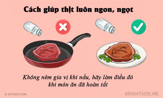 15-meo-giup-nau-an-don-gian-hon-15