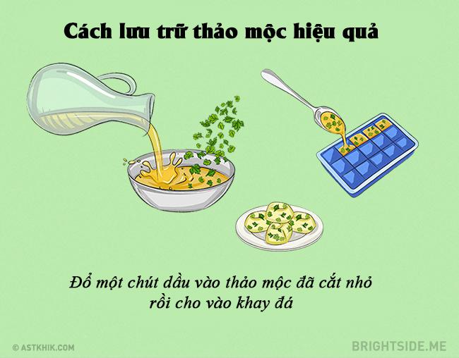 15-meo-giup-nau-an-don-gian-hon-4