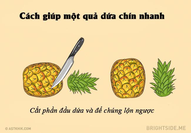15-meo-giup-nau-an-don-gian-hon-9