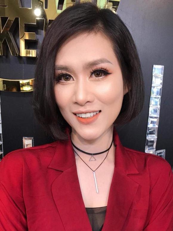 nguyet-thao-mai-make-up-3-ngoisao.vn-w660-h880