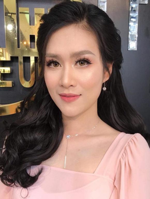 nguyet-thao-mai-make-up-6-ngoisao.vn-w660-h880