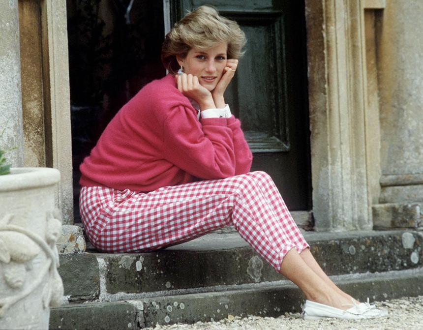 11 câu nói đáng nhớ của Công nương Diana ai cũng bùi ngùi mỗi khi nhớ lại