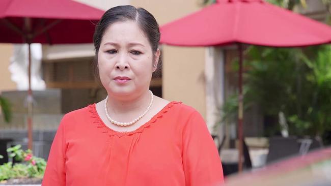 Khán giả Gạo Nếp Gạo Tẻ được phen ức chế vì cô vợ chửi chồng là ông bán ve chai