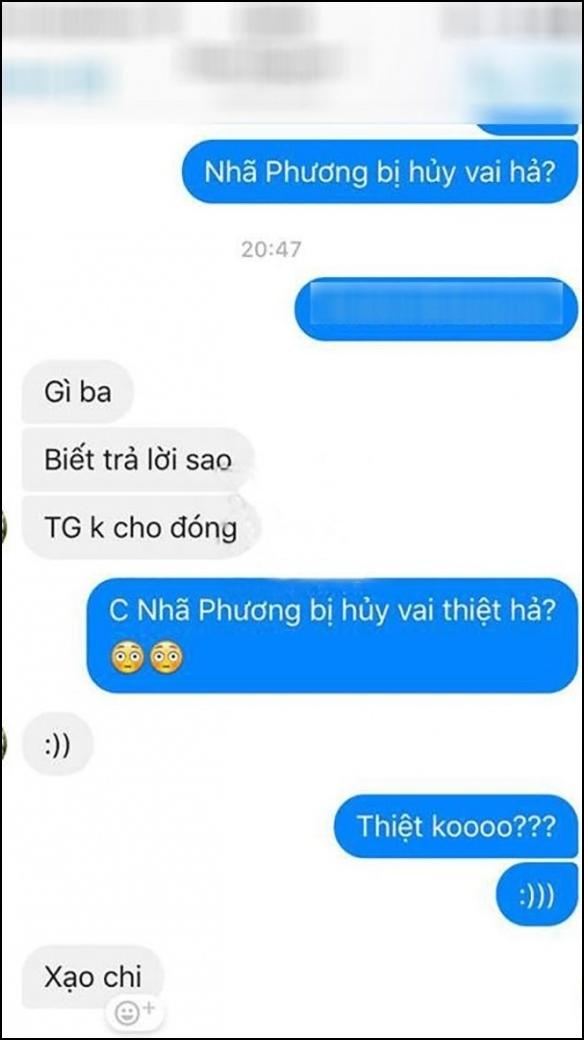 kul_news_song-luan-bat-ngo-len-tieng-su-that-ve-ly-do-nha-phuong-bo-vai-chinh-hau-due-mat-troi-ban-viet1-1409.jpg