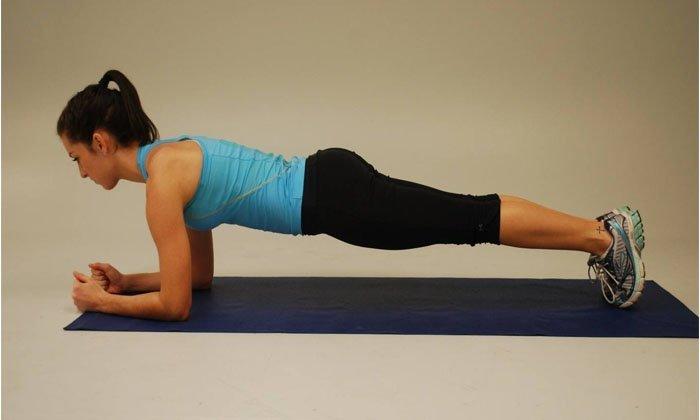 tap-plank-giam-mo-bung-2-1525.jpg