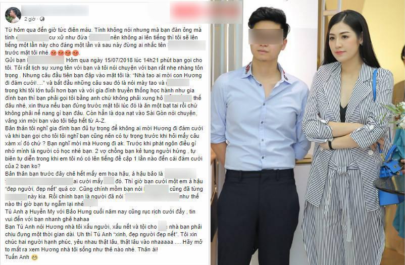 duong-tu-anh-scandal--copy-1-1-0859.png