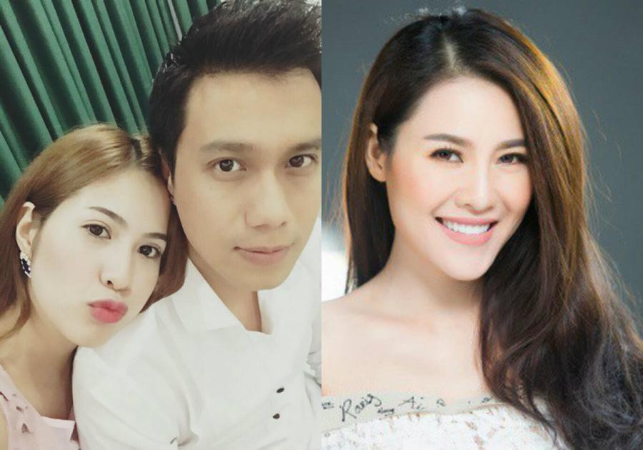 Thời gian gần đây, Quế Vân và vợ chồng Việt Anh nhận được nhiều sự chú ý của cộng đồng mạng khi vướng vào một chuyện lùm xùm. Tất cả diễn biến như một bộ phim drama kịch tính khiến không ít người nghi ngờ đây là chiêu trò của Quế Vân và vợ chồng Việt Anh. Mới đây, trong một bài phỏng vấn, nam diễn viên