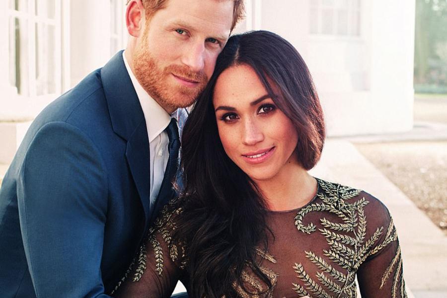 Sau những phát ngôn này, một nguồn tin hoàng gia nói rằng Công nương và Hoàng tử nước Anh đang
