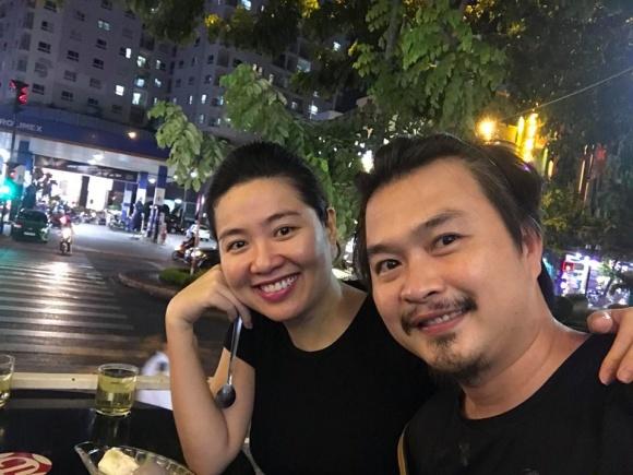le-khanh-mang-bau-ngoisaovn-2-ngoisaovn-w960-h720-1638.jpg