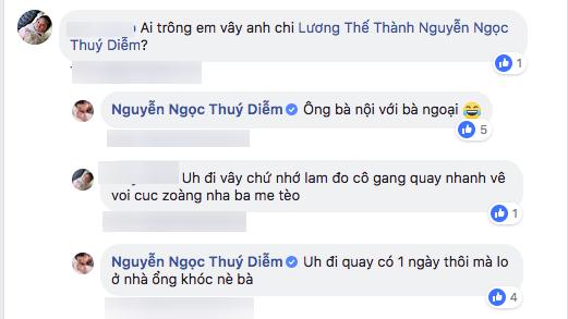sau-1-thang-sinh-con-thuy-diem-nhanh-chong-lay-lai-nhan-sac-xinh-dep-09e88536 (1)