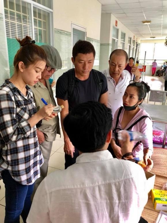mai-phuong-o-benh-vien-2-ngoisaovn-w720-h960-2142.jpg