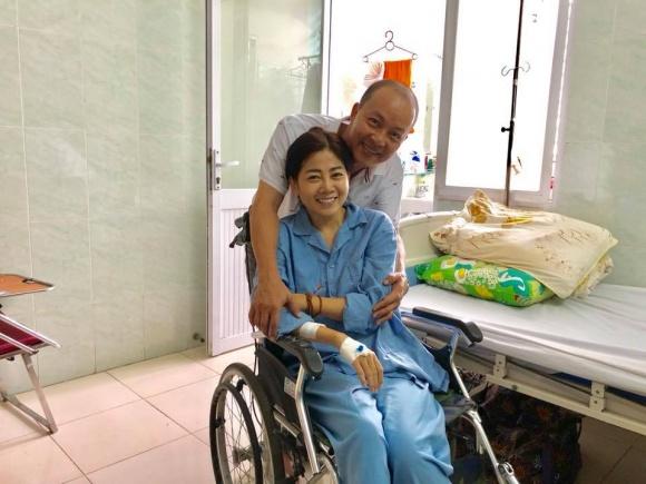 mai-phuong-o-benh-vien-6-ngoisaovn-w960-h720-2141.jpg