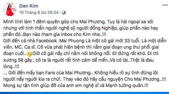 anh-chup-man-hinh-2018-08-21-luc-111626-1534825006364593870028-1255.png
