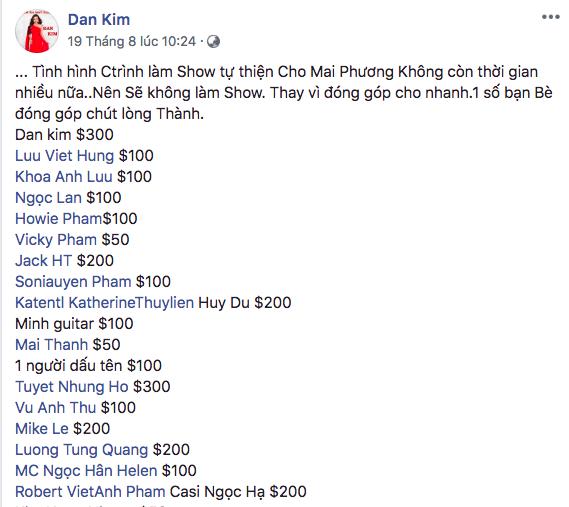anh-chup-man-hinh-2018-08-21-luc-112206-1534825338872219176123-1256.png