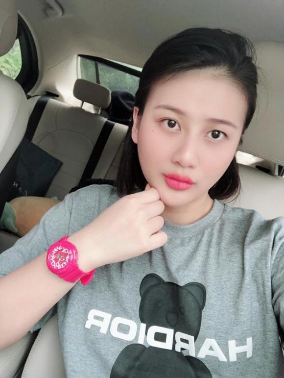 a-hau-thai-my-linh-chia-se-triet-li-song-sau-nghi-an-ban-dam-2018-09-14-06-49_0_0