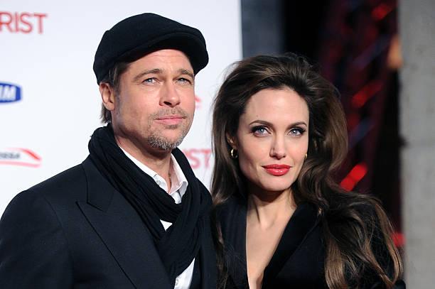 Brad-Pitt-Angelina-Jolie-Kids-Choose