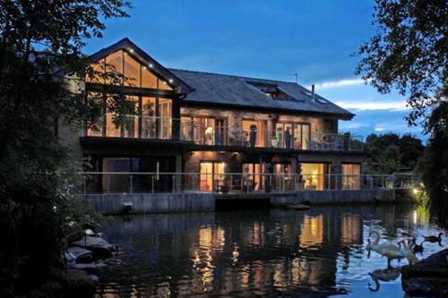 16 Điều lưu ý khi mua hoặc xây nhà