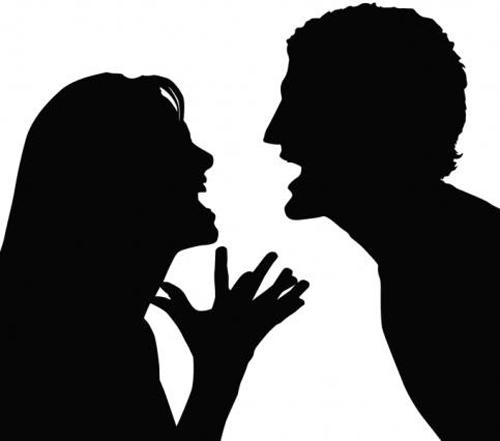 Làm ơn mắc oán, nhắc nhở đôi nam nữ cãi nhau, người đàn ông bị đâm chết tức  tưởi