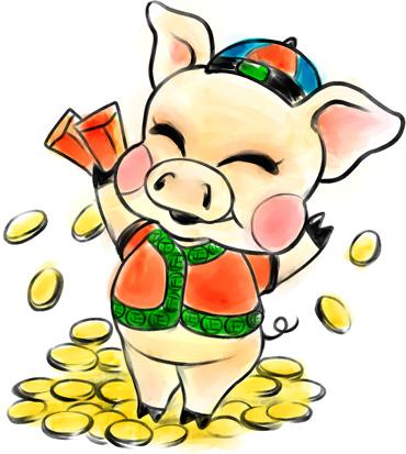 - huong xuuat hanh tuoi hoi  phunutoday 0611 - TOP 5 con giáp sẽ sở hữu KHỐI TÀI SẢN KẾCH XÙ khi về già, đừng lo mình mãi nghèo nữa nhé!
