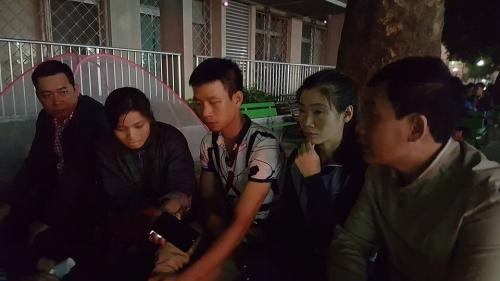 thai phu chet nao 2 - phu