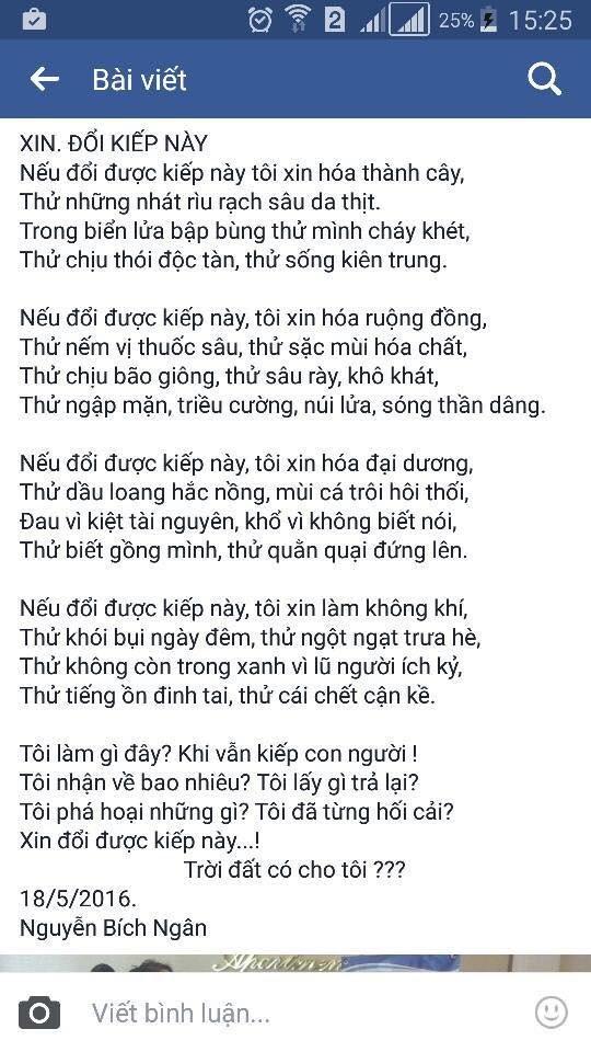 tin-phu-nu-1-phunutoday.vn
