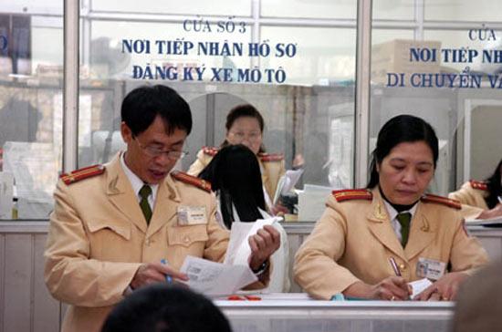phat-xe-khong-chinh-chu-2-phunutoday.vn