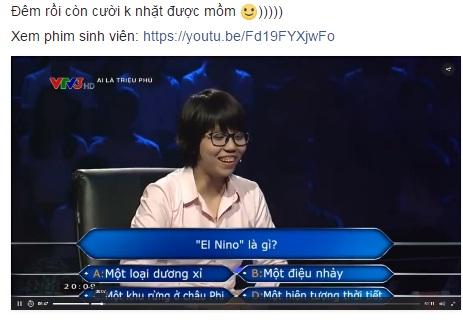 ai-la-trieu-phu-5-phunutoday.vn